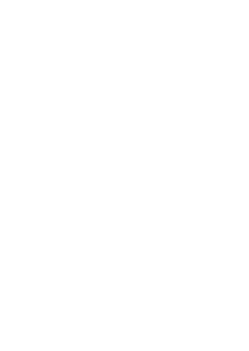 Artis Senior Living of Chestnut Ridge